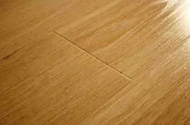 The Latest Flooring Advice On Laying Laminate Over Carpet - Flooring that can go over carpet