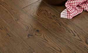 wood_floor
