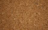 cork-floor-sm