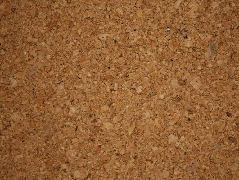 Benefits of cork flooring everything flooring - Advantages of installing a cork flooring ...