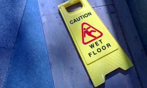 wet-floor-sm