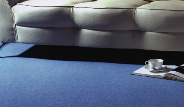 flooring-blue