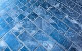 blue-stone-floor